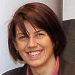 ALESSANDRA RANCATI