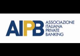 AIPB Associazione italiana provate banking