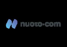 NUOTO.COM