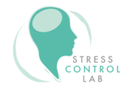 logo stress control lab 01