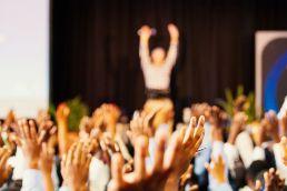 seminari interattivi kindacom