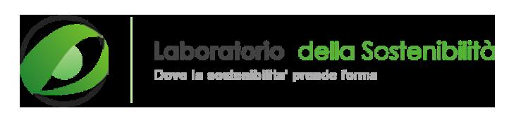 moduli formativi - laboratorio della sostenibilità